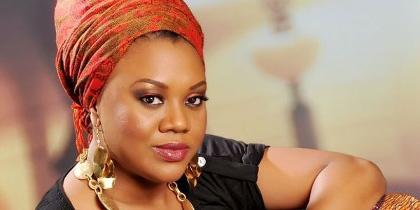 Stella Damasus: Biography, Career, Movies & More