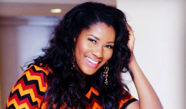 Stephanie Okereke: Biography, Career, Movies & More