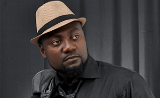 Yemi Blaq: Biography, Career, Movies & More
