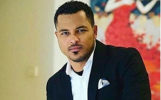 Van Vicker: Biography, Career, Movies & More