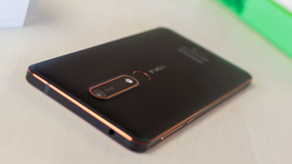 3 Smartphones with the Best Value for your Money