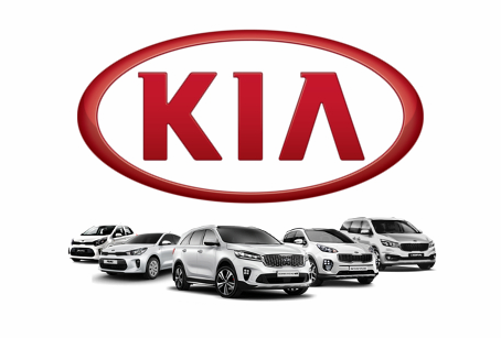kia dealers in nigeria