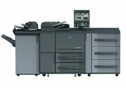 konica minolta dealers in nigeria
