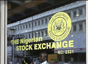 best stocks to buy in nigerian stock exchange