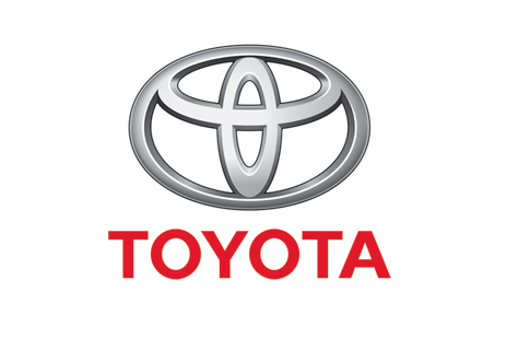toyota dealers in nigeria