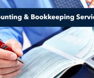 Best Bookkeeping services in Nigeria