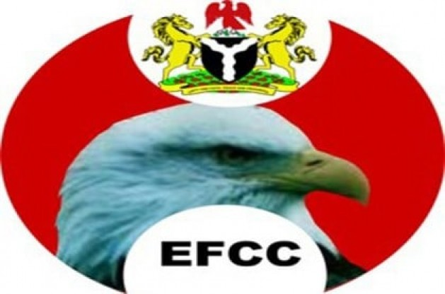 efcc offices in nigeria