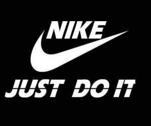 nike stores in nigeria