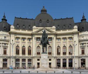 Specificity Of Education in Romania