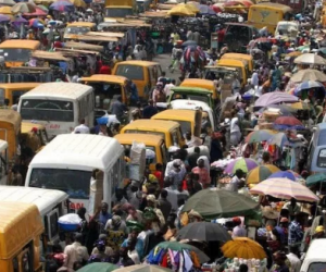 which state has the highest population in nigeria