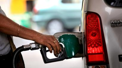 History of Fuel Scarcity in Nigeria