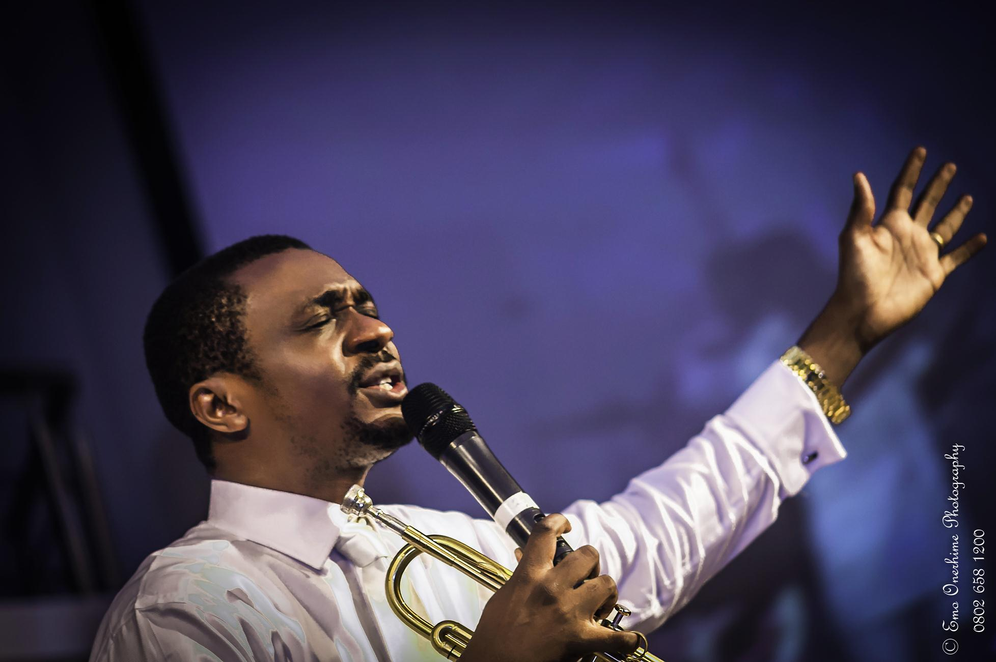 10 Richest Gospel Musicians in Nigeria & Their Net Worth