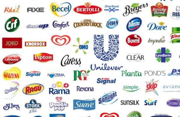 International Companies in Nigeria: The Full List
