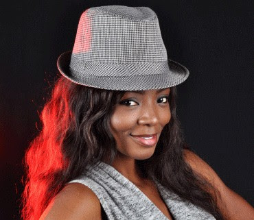 Ivie Okujaye: Biography, Age, Movies, Family & Career