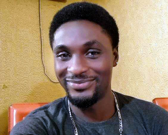 Niyi Johnson: Biography, Age, Movies, Family & Career