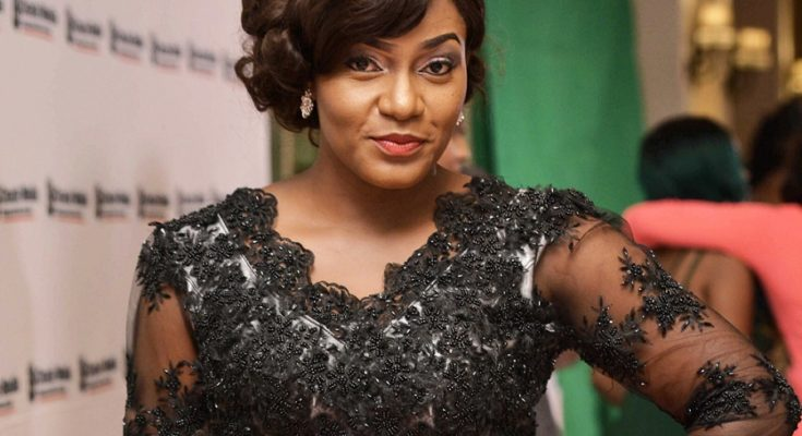 Queen Nwokoye: Biography, Age, Movies, Family & Career
