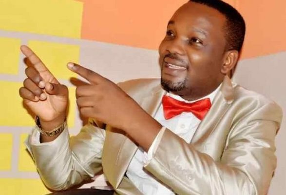 Yomi Fabiyi: Biography, Age, Movies, Family & Career