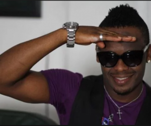 Zubby Michael: Biography, Age, Movies, Family & Career