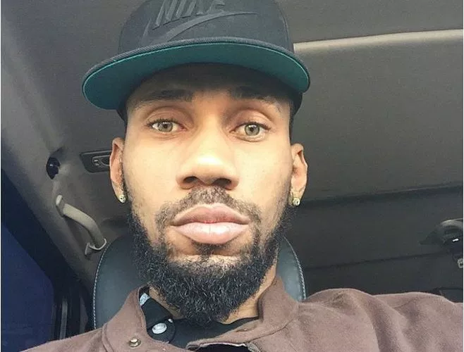 Biography of Phyno: Age, Songs, Career & More