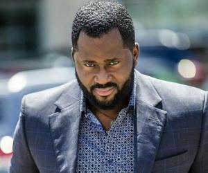 richest actor in nigeria desmond elliott
