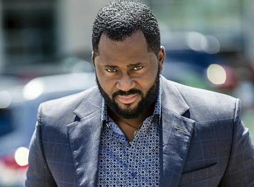 richest actor in nigeria desmond elliott