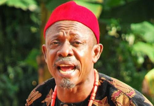 richest actor in nigeria nkem owoh