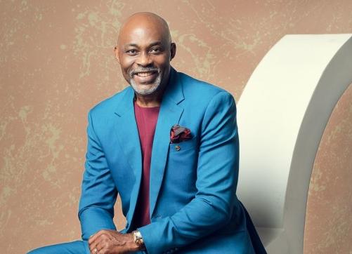 richest actor in nigeria rmd