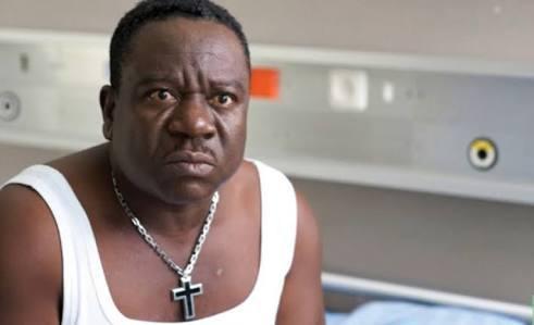 richest actor john okafor