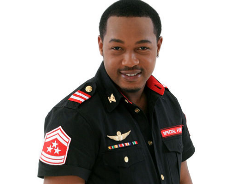 richest actor nonso diobi