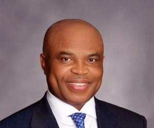 richest doctor in nigeria abc orjiakor