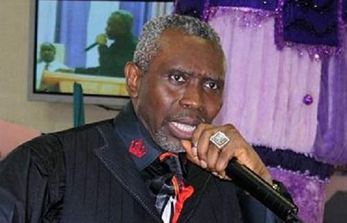 richest pastor ayo oritsejafor