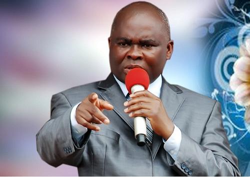 richest pastor in nigeria lazarus muoka