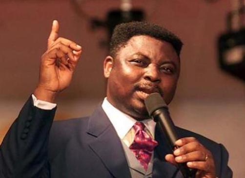 richest pastor matthew ashimolowo