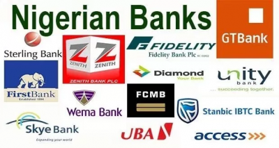 10 Highest Paying Banks in Nigeria