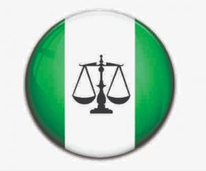history of nigerian legal system