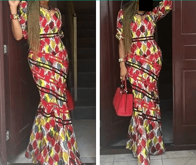 latest ankara styles 08