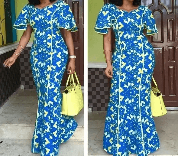 latest ankara styles 09