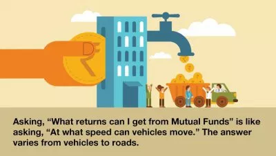 mutual funds in nigeria