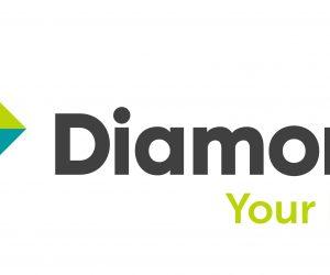 Diamond Bank Customer Care Service & Contact Details