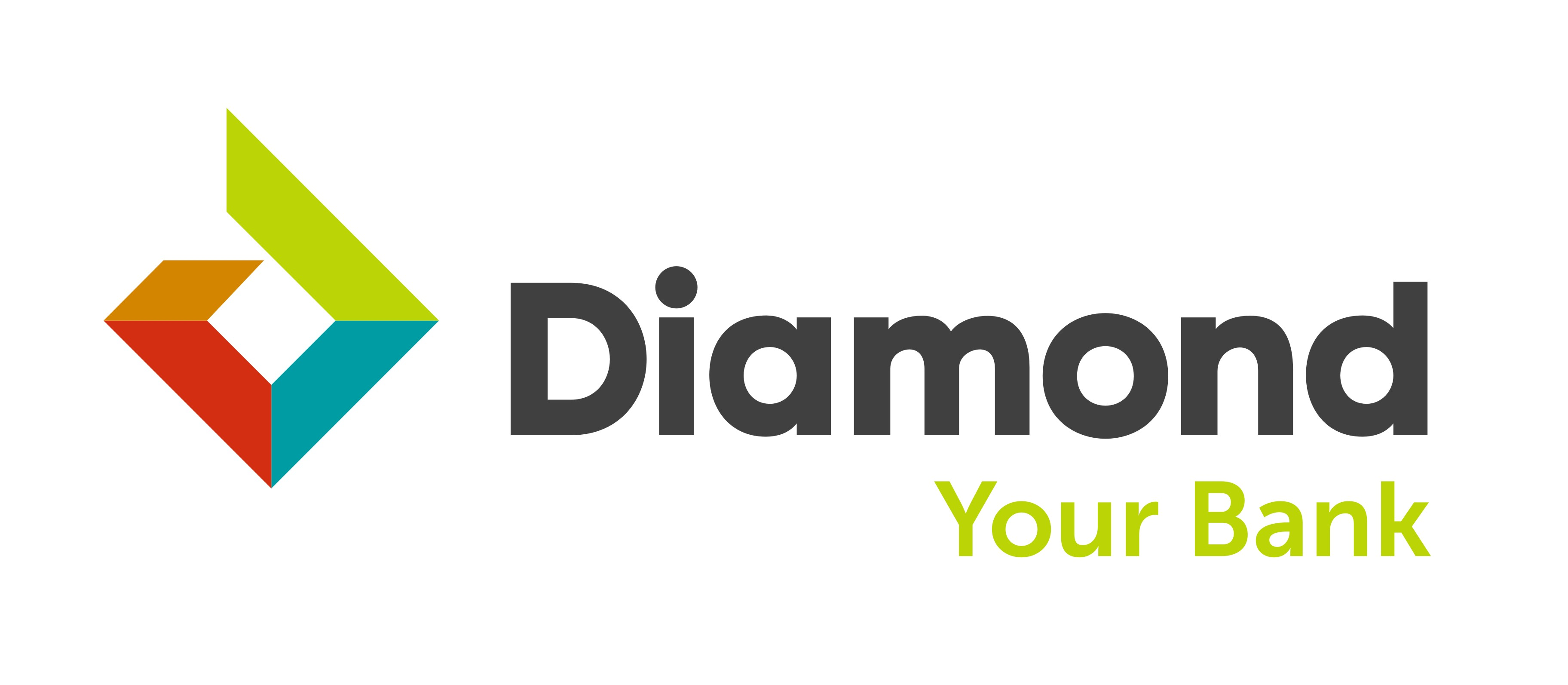 Diamond Bank Customer Care Service & Contact Details