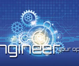 Best Engineering Courses in Nigeria & Requirements