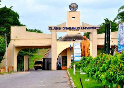 List of State Universities in Nigeria