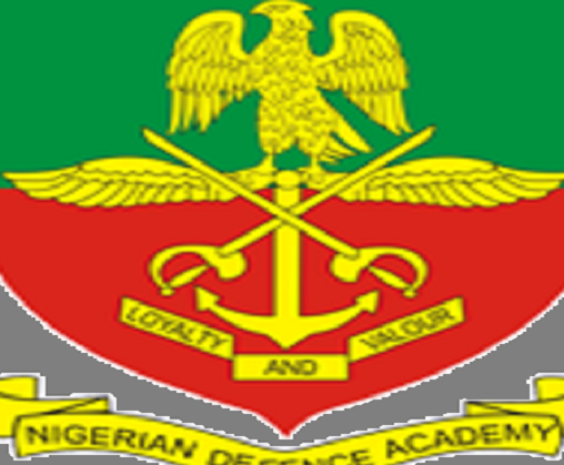 Nigerian Defence Academy Courses & Requirements