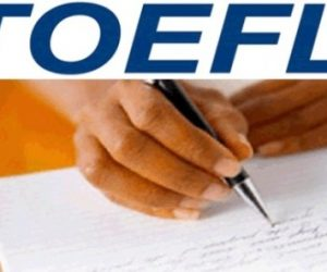 TOEFL Centers in Nigeria