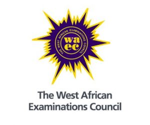 Required WAEC Subjects for Computer Science