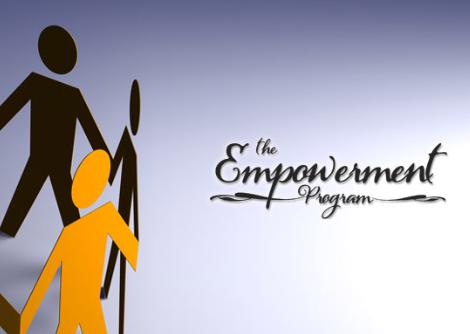 empowerment programs in nigeria