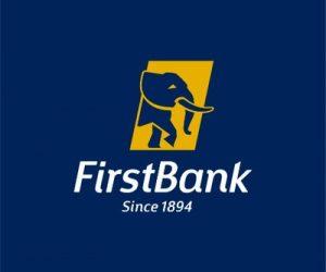 First Bank Customer Care Service