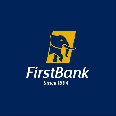 First Bank Customer Care Service