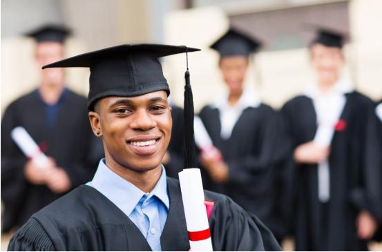 List of Art Courses in Nigerian Universities (2021)