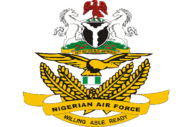 Nigeria Airforce Requirements for Recruitment